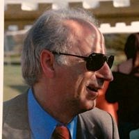 Antonio Anticoli