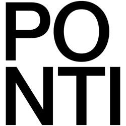 Ponti Design Studio