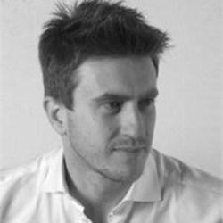 Danilo Radice