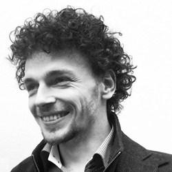 Michel Grasso
