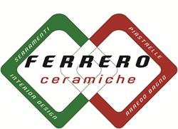 Ferrero Ceramiche