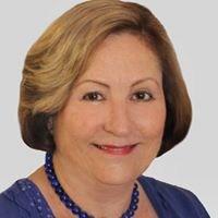 Kathy Andersen