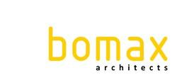 Bomax Architects