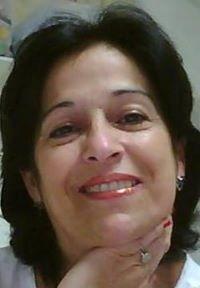 Lúcia Inez Ferreira