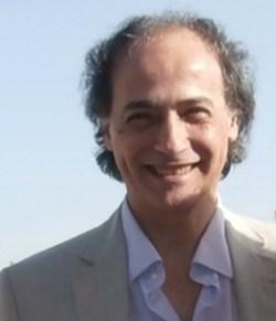 Vincenzo Maria Capua