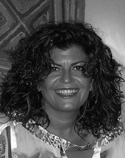 Stefania Musso