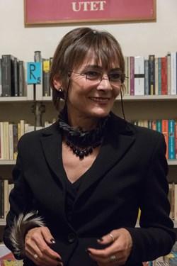 Ernestina Rossotto