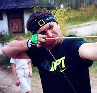 Dmitriy Yaroshevsky