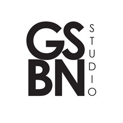 GSBN  Studio