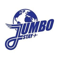 Jumbo Stay