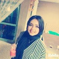 Sahar Hdry