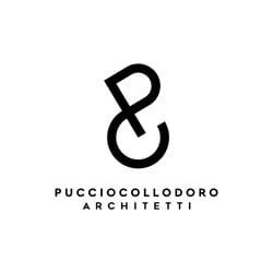 PuccioCollodoro Architetti