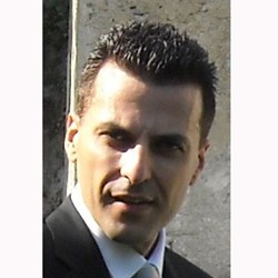 Franco Pezzi