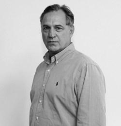 Ignacio  Dahl Rocha