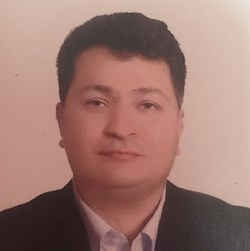 Dr. Alaa abdou
