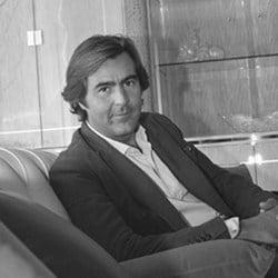 Giovanni Cagnato