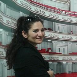Laura Sassi