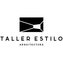 Taller Estilo Arquitectura
