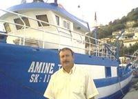 Abdelouahab Abbassi