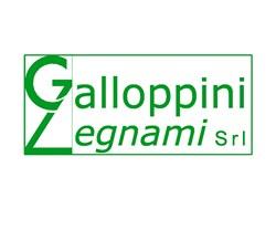Galloppini Legnami
