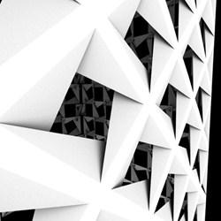 mbs architettura