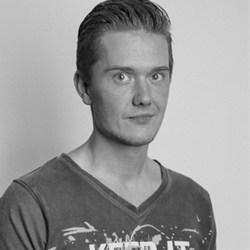Ruud Van Eijk