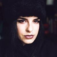 Lupea Alexandra Mara