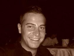 Gabriele Di Giandomenico