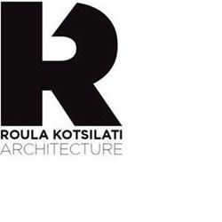 ROULA KOTSILATI
