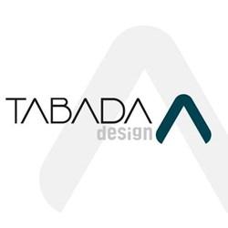 Tabada Design