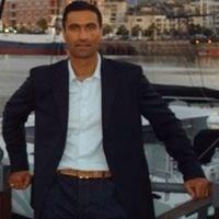 Hani Khoury