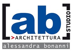 Alessandra Bonanni