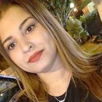 Safa Mansouri