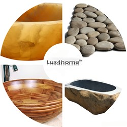 Lux4home Indonesia