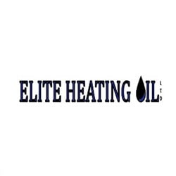 Elite Heating Oil