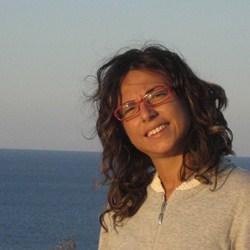 Angela Amoruso