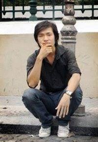 Long Tsan