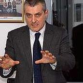 Giordano Caprari