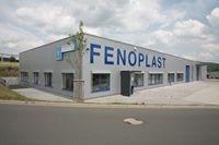 Fenoplast Fügetechnik