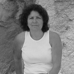 Selma Calheira