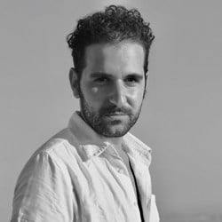 Manuel Muñoz Ávalos