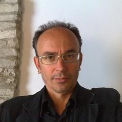 Marcello Tosi
