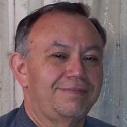 Miguel Angel Arenas Perez