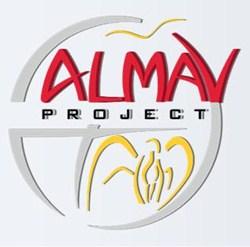 ALMAV Project's Logo
