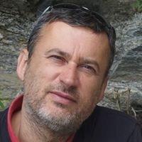 Riccardo Galliano
