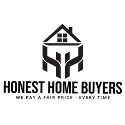 Honest Home Buyer