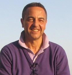 Vincenzo Di Mauro