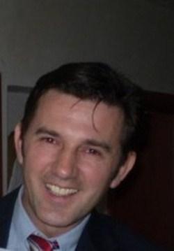 Mario Slišković