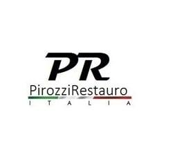 Pirozzi Restauro