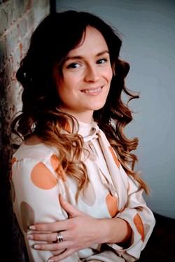 Nevena Marjanovic
